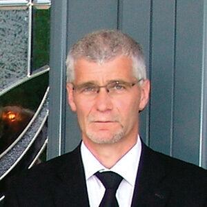 Hans Hermann Grotheer