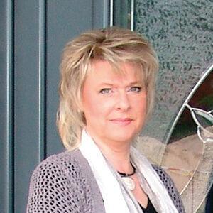 Ursula Grotheer